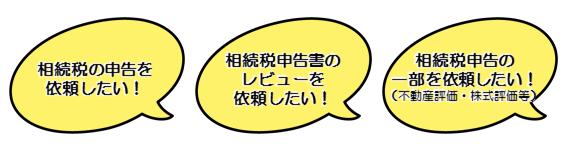 shinkoku_request